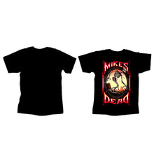 Load image into Gallery viewer, Mike's Dead Band Tee