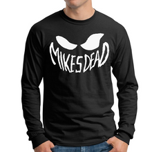 Load image into Gallery viewer, Mike's Dead Sinister Long Sleeve Tee
