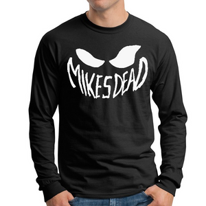 Mike's Dead Sinister Long Sleeve Tee