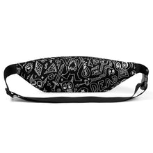 Load image into Gallery viewer, All Over Print Fanny Pack