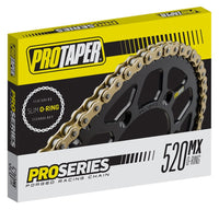 ProTaper Pro Series Forged Chain