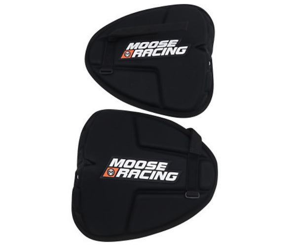 Moose Racing Foam Handguards