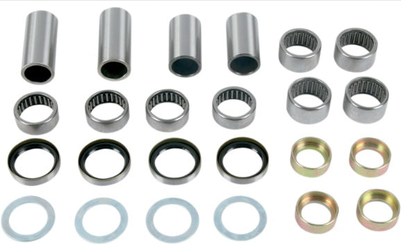 Moose Racing Beta Swingarm Seal & Bearing Kit