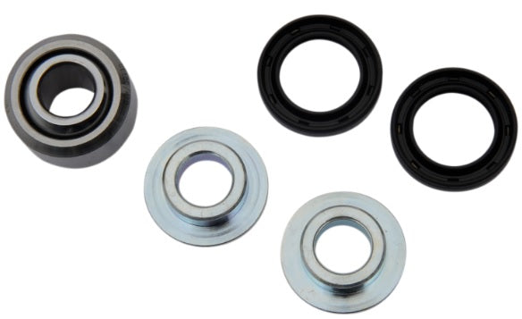 Moose Racing Lower Shock Bearing Kit