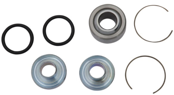 Moose Racing Upper Shock Bearing Kit