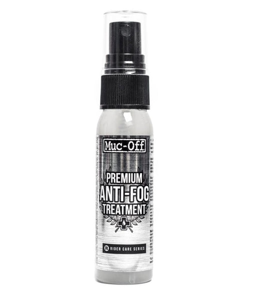 Muc-Off Anti-Fog Treatment 32ml