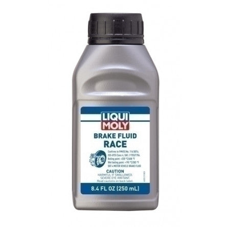 Liqui Moly Race Brake Fluid
