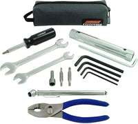 CruzTOOLS Speed Kit Tool Kit