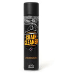 Muc-Off Chain Cleaner 500ml