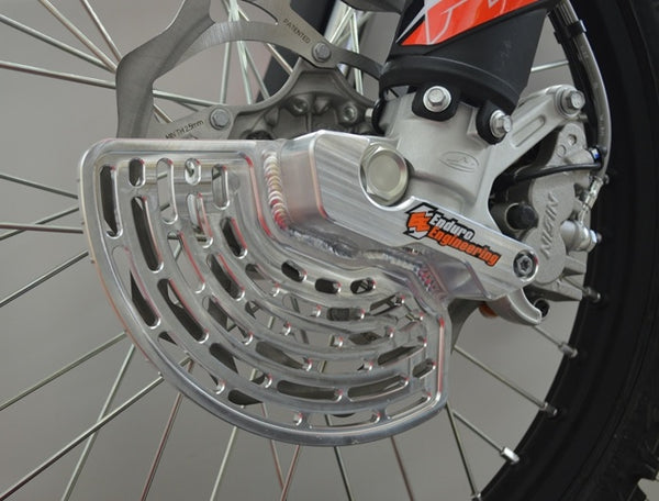Enduro Engineering Beta RR|RS|RR-S Front Disc Guard