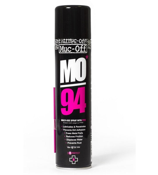 Muc-Off MO94 Multi-Use Spray