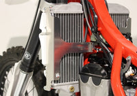 AXP Racing Beta 4-stroke (20-) Radiator Guards