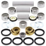 All Balls Beta Linkage Seal & Bearing Kit
