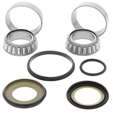 All Balls Beta Steering Head Bearing Kit
