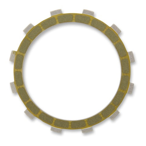 Barnett Beta XTrainer (15-17) Kevlar Clutch Friction Disc Set
