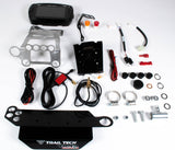 Beta RR|Race Edition (20-)|XTrainer Trail Tech Voyager Pro GPS Kit