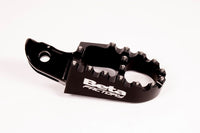 Beta RR|RR-S (20-) Race Edition Billet Aluminum Footpegs