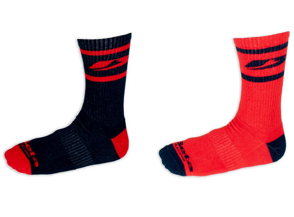 Beta Racing Podium Socks