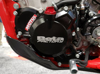 Beta 4-stroke (20-) Ignition Cover