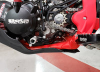 Beta 4-stroke (20-) Race Edition Shift Lever