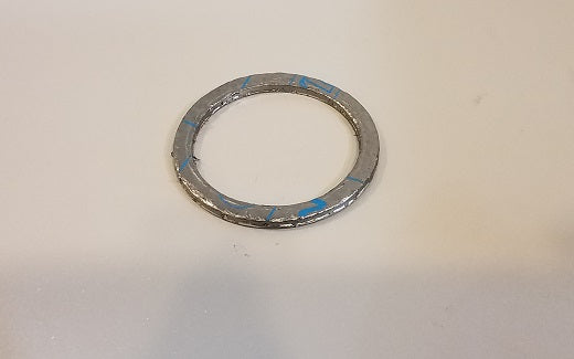 Beta 4-stroke Header Gasket