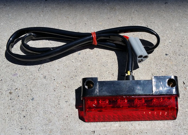 Beta Tail/Brake Light