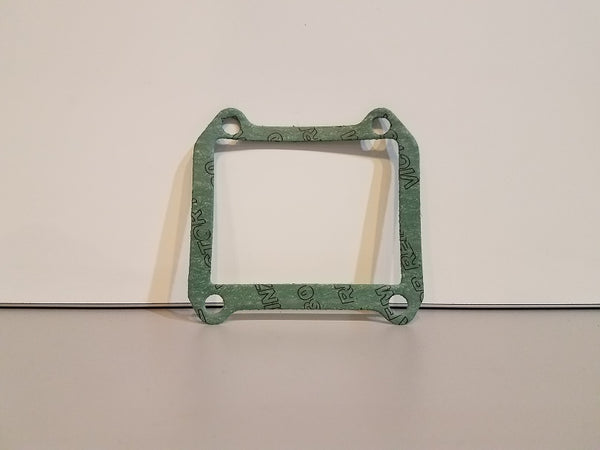 Beta 2-stroke Reed Cage Gasket