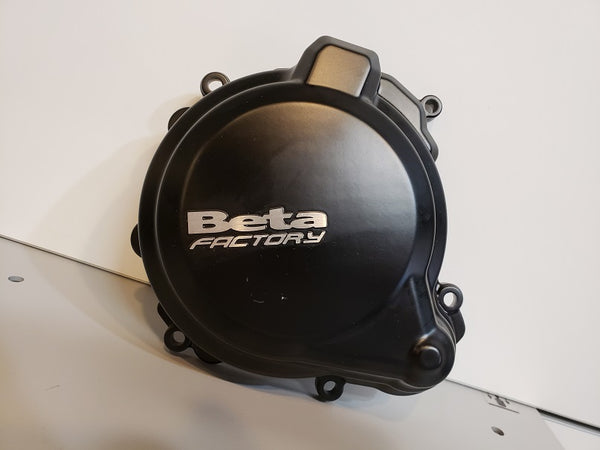 Beta 300|250 Ignition Cover