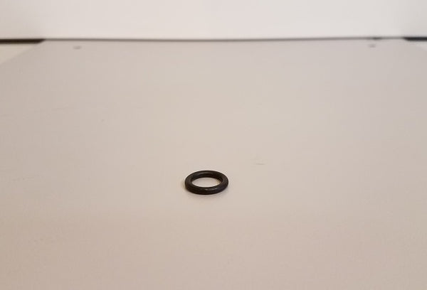 Beta 2-stroke (13-) Trans Oil Drain Plug O-ring