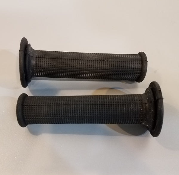 Beta Trial Evo Grips