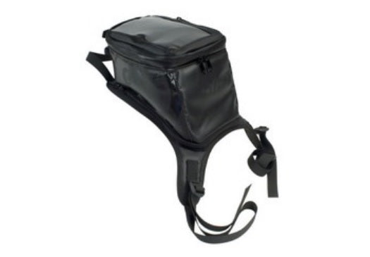 Beta Dual Sport Tankbag