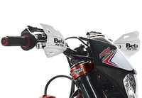Beta Flag Handguard Kit