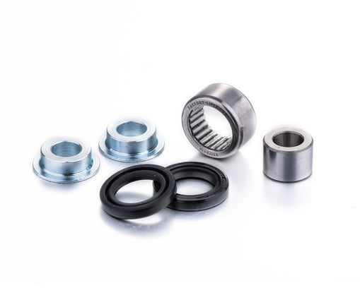 Beta Lower Shock Seal & Bearing Kit