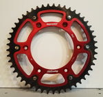Beta Supersprox Rear Sprocket (Late)