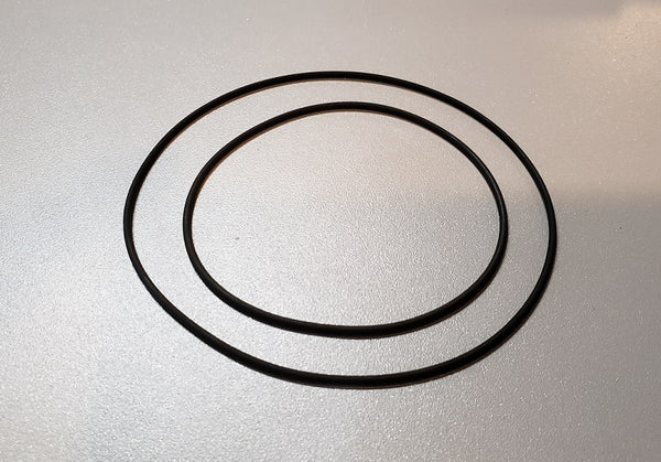 Beta 200RR Head O-Ring Set