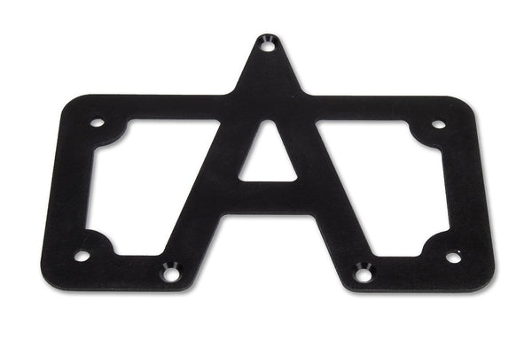Beta RR-S (20-) License Plate Support