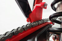 TM Designworks Beta (20-) Chain Slider