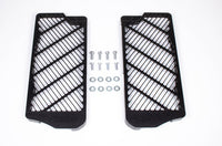 Beta RR|RR-S (20-) Radiator Guards