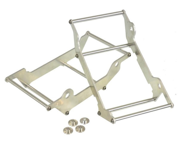 Boano Beta XTrainer Radiator Brace Kit