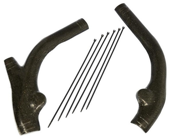 Boano Beta XTrainer CF Frame Guards
