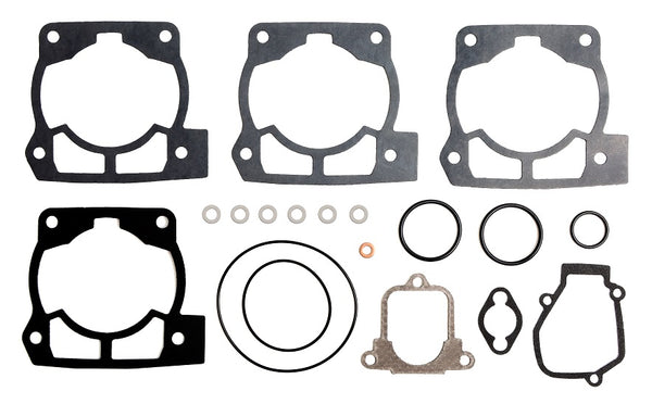 Cometic 125RR (18-19) Top End Gasket Kit