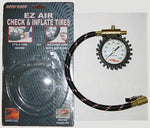 Accu-Gage EZ Air Tire Gauge