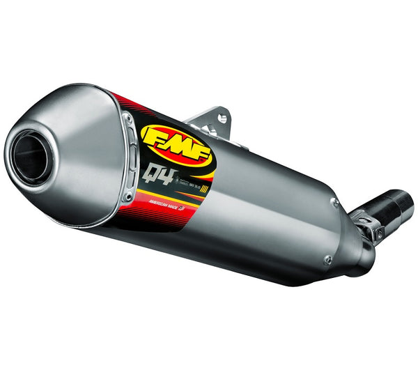 FMF Beta RR|RS|RR-S Q4 Hex Spark Arrestor