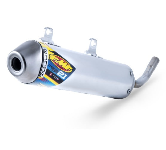 FMF Beta 125RR Turbinecore 2 Spark Arrestor