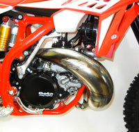FMF Beta 300RR|250RR (13-19) Factory Fatty Pipe