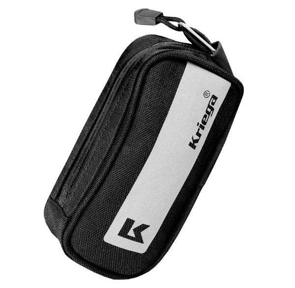 Kriega Kube Easy Access Pod for Backpack Harnesses/Waistpacks