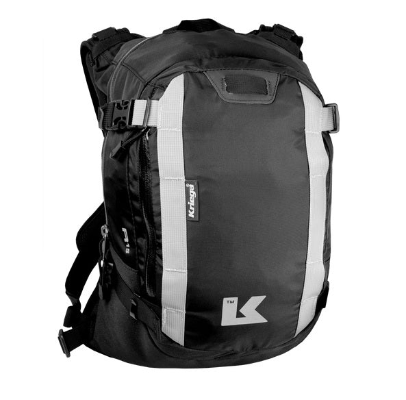 Kriega R15 Backpack