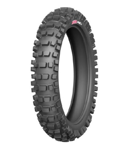 Kenda Ibex Super Sticky 110/100-18 Tire