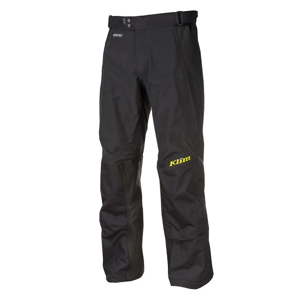 Klim Traverse Pant Black