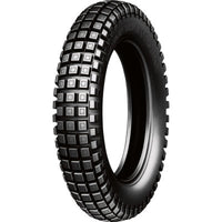 Michelin Trial Light 80/100-21 Tire